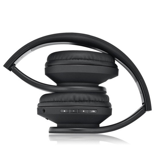 Docooler Jh-812 Stereo Bluetooth Auscultadores Sem Fios
