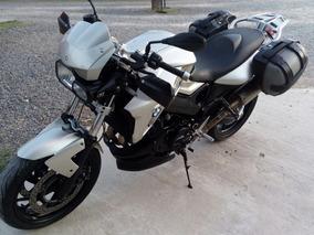 Bmw Fr 800