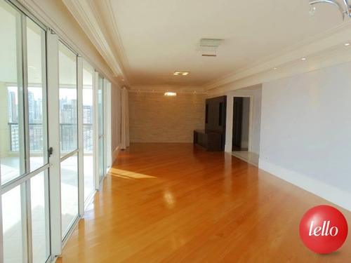 Apartamento - Ref: 56521