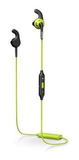Philips Audífonos Bluetooth Action Fit Shq6500 - Phone Store