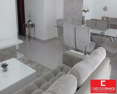 Casa - Ca00191 - 4372535