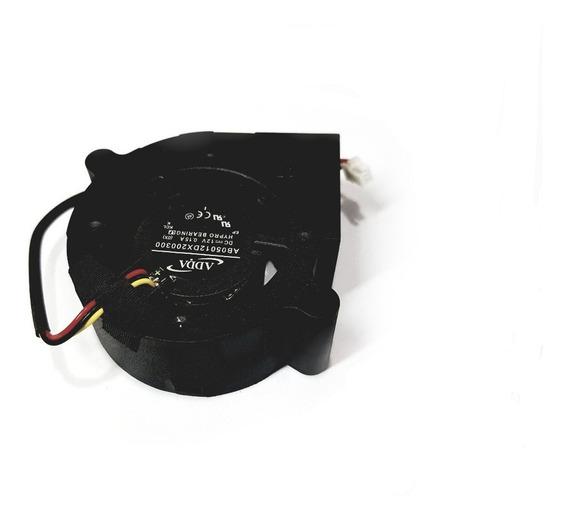 Cooler Sony Ab05012dx200300 Vpl Dx120 Vpl Dx130 Vpl Dx140