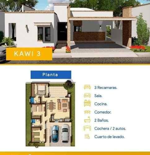 House For Sale In Exclusive Area Of ¿¿san Carlos Nuevo Guaymas, Sonora.