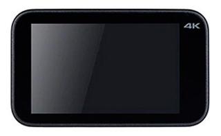 Cámara Deportes Digital Xiaomi Action Camera 4k