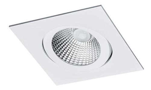 Imagem 1 de 2 de Spot De Embutir Orientavel Par20 Bl1085/1-bf