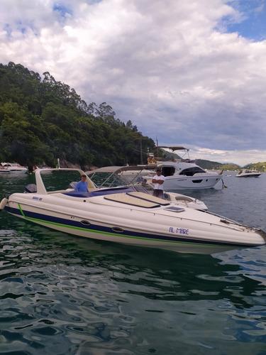 Aluguel E Passeios De Lancha Ubatuba Ate 14 Passageiros