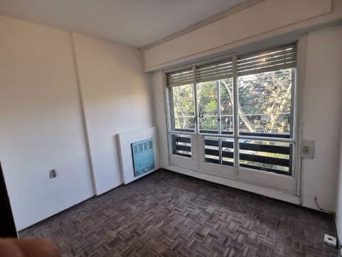 Alquiler Casa Malvin 3 Dormitorios 3 Baños Garage