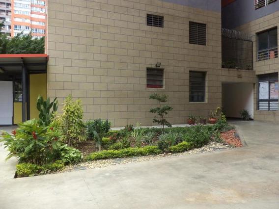 Apartamento En Venta - Maritza Gonzalez - Mls #19-20424