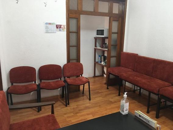 Oficina En Renta, Colonia San Rafael
