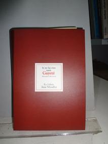 A Revista Takano Set. 2002 Kit Completo - Livro Cd Postais