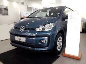Volkswagen Up! 1.0 %100 Adjudicado Tasa 0% H