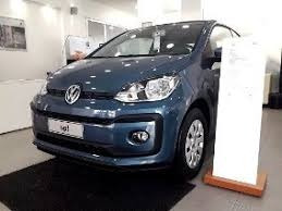 Volkswagen Up! 1.0 Adjudicado Tasa 0% H..
