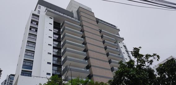Coco Del Mar Comodo Apartamento En Venta Panamá