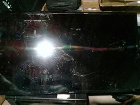 Gabinete (moldura) Tv Samsung Un43j5200aj