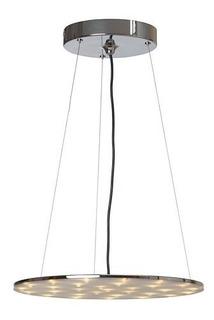 Lámpara De Techo Ikea Klor
