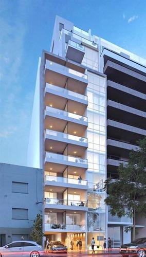 Departamento Duplex 1 Dormitorio - Macrocentro