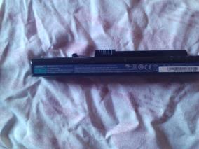 Bateria Um08a71(11,1v) Do Aspire One ( Aoa 150-1096 )