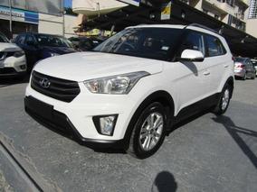Hyundai Creta 2017 $14999
