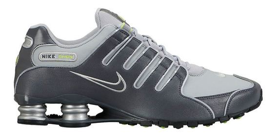 Zapatillas Nike Nike Shox Nz