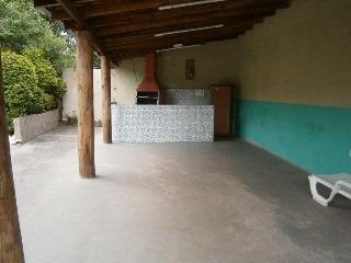 Chácara Com 3 Dormitórios À Venda, 2200 M² Por R$ 850.000,00 - Vila Helena - Sorocaba/sp - Ch0019