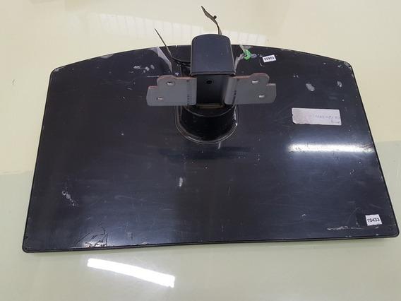 Base Sony Kdl-42w5100