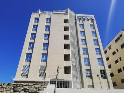 Apartamento Ph En Venta La Guaira Mls #21-745 Kf 04241204308