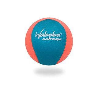 Waboba Extreme Brights (los Colores Pueden Variar)