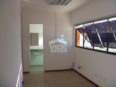 Sala Comercial Para Vender No Bairro Castelo - Sa00608 - 4708098