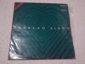 Coracao Alado - Trilha Sonora Original Da Novela