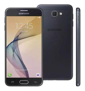 Galaxy J5 Prime G570m, 4g, 32gb, Dual Chip, Andoid 8.0