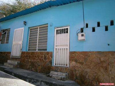 Casas En Venta 04145865382