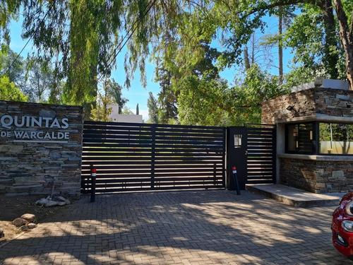 Duplex Venta Housing Quintas De Warcalde
