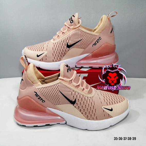 buy online 766ee 028e3 Nike Air 27c - Zapatillas en Mercado Libre Perú