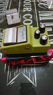 Maxon Vintage Overdrive Pro