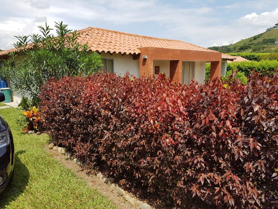 Venta Casa Campestre Km 41 Via Medellin,caldas