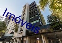 Venda Apartamento Padrão Porto Alegre Brasil - Pe2654