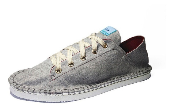 Tenis Locomotive Authentic Moleton