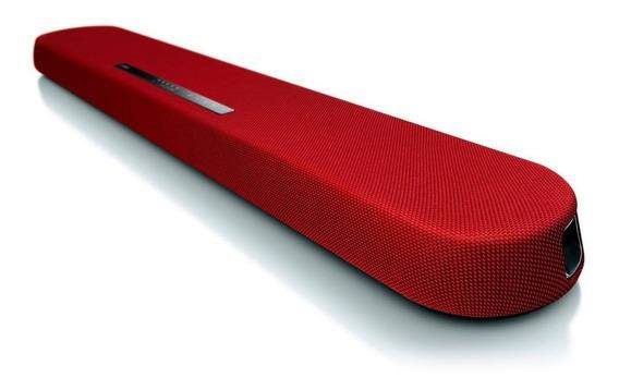 Soundbar Yamaha Yas-108 3d Surround Dts Virtual:x Bluetooth