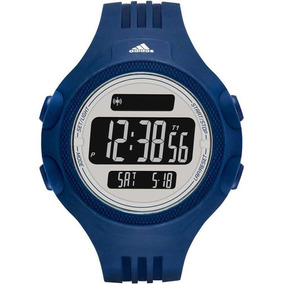 Relógio adidas Masculino Ref: Adp3266/8an