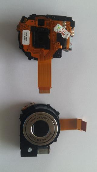 Bloco Optico Sansung S500_s600_s750