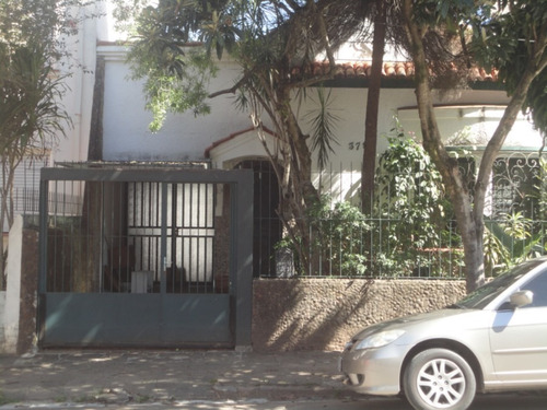 Imagem 1 de 15 de Casa - Petropolis - Ref: 380026 - V-cs36005829