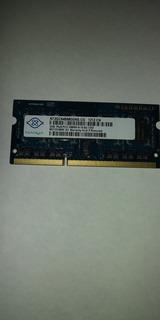 Memoria Ddr3 2gb Pc3-10600s Oferta.