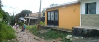 Oportunidad Vendo Casa Esquinera Maracos Pinilla 65 Millones