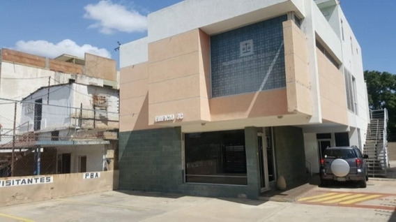 Local Comercial Alquiler La Virginia Maracaibo Api 4958