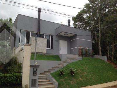 Casa Em Condominio - Cantegril - Ref: 234747 - V-234747