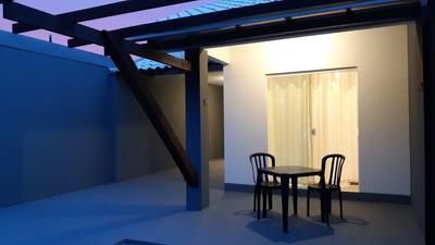 Casa Em Paese, Itapoá/sc De 88m² 2 Quartos À Venda Por R$ 197.950,00 Ou Para Locação R$ 1.000,00/mes - Ca176410