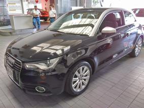 Audi A1 2012 1.4 Union Square S-tronic Dsg $ 185,000