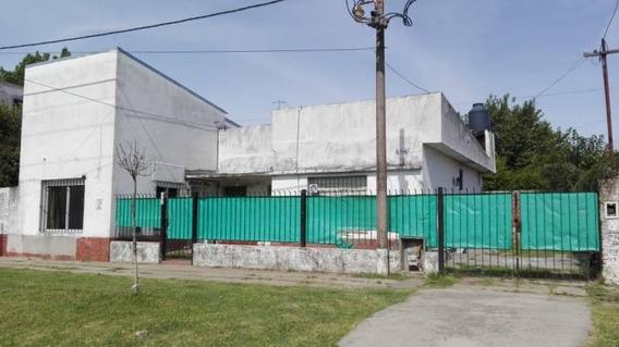 Casas Venta Los Hornos