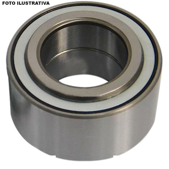 Rolamento Roda-fag-clio/kangoo 1.0-r19/twingo-diant-546238a