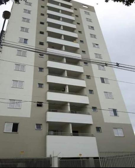 Edificio Oriental Jd America Sjc